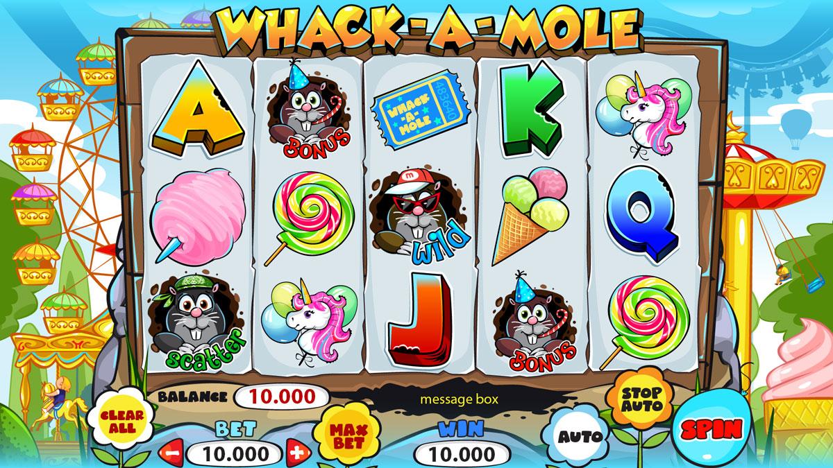 whack-a-mole_reels