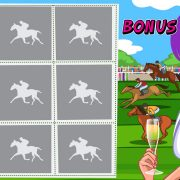ascot-race_bonus-game-1