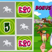 ascot-race_bonus-game-2