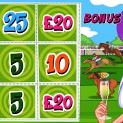 ascot-race_bonus-game-3