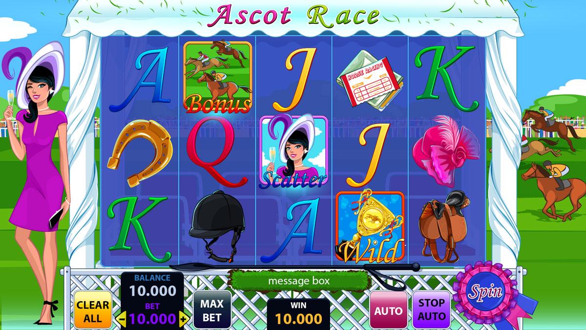 ascot-race_reels