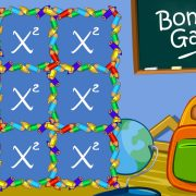 back-to-school_bonus-game-1