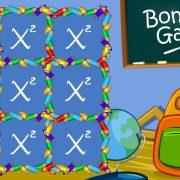 back-to-school_bonus-game-1
