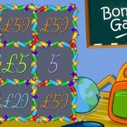 back-to-school_bonus-game-3