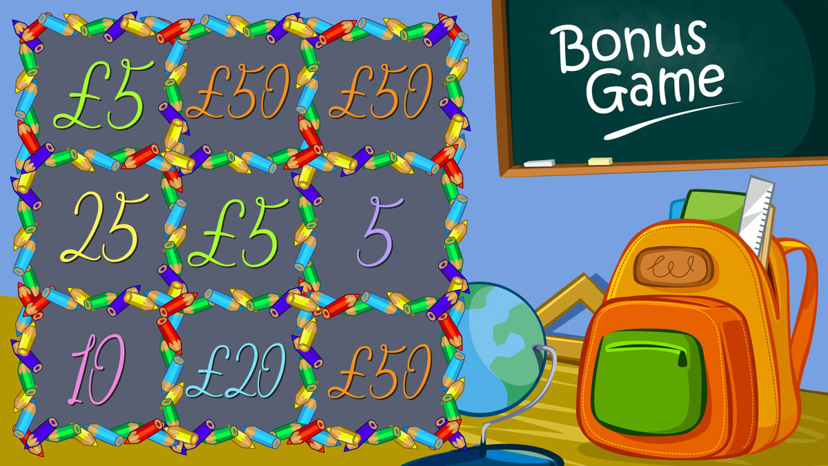 back-to-school_bonus-game-3