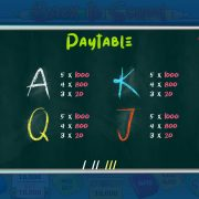back-to-school_paytable-3