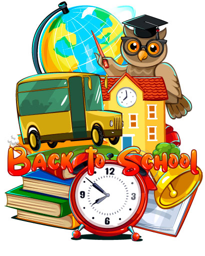 back-to-school_preview