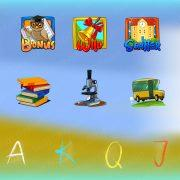 back-to-school_symbols