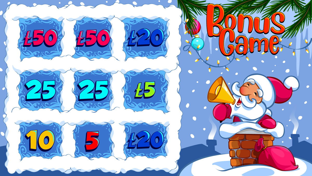 christmas_night_bonus-game-3