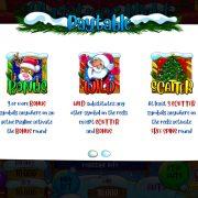 christmas_night_paytable-1