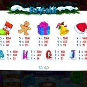 christmas_night_paytable-2