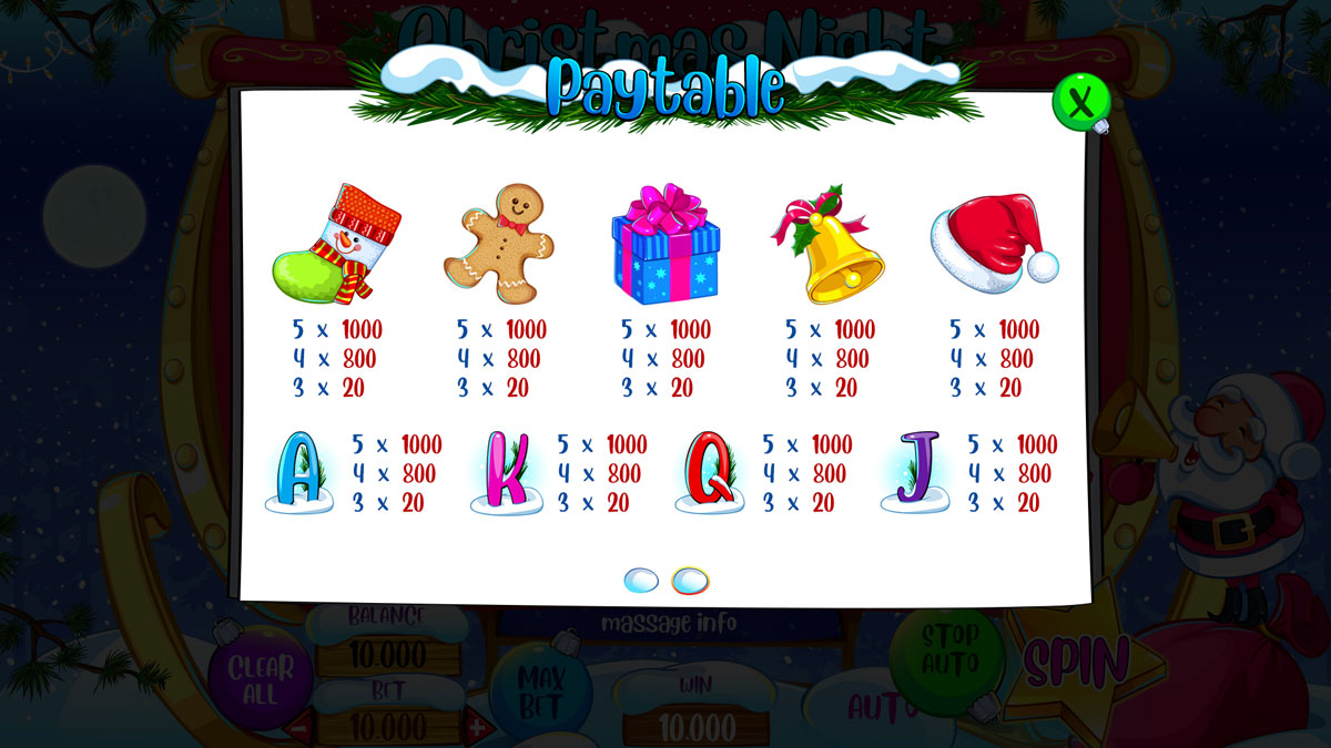 christmas_night_paytable-2