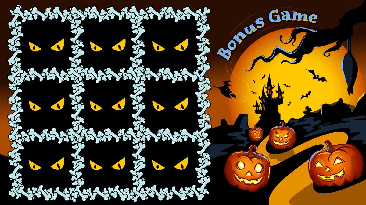 halloween-night-bonus-game-1