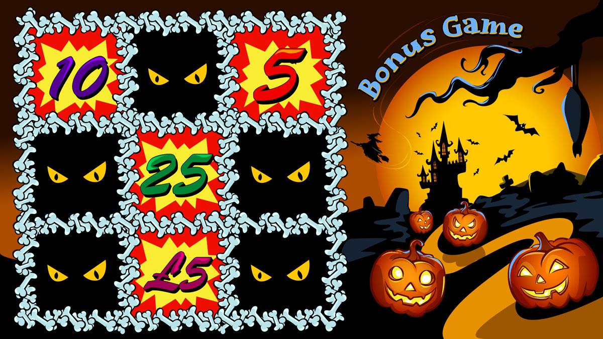 halloween-night-bonus-game-2