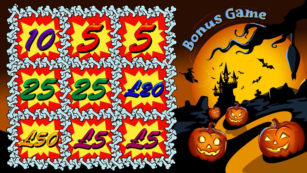 halloween-night-bonus-game-3