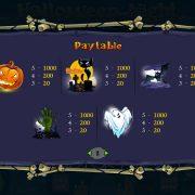 halloween-night-paytable-2