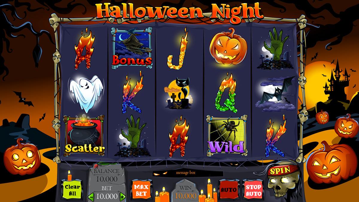 halloween-night-reels