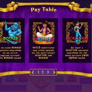 secrets-of-agrabah_paytable-1