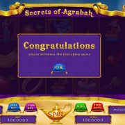 secrets-of-agrabah_popup-3