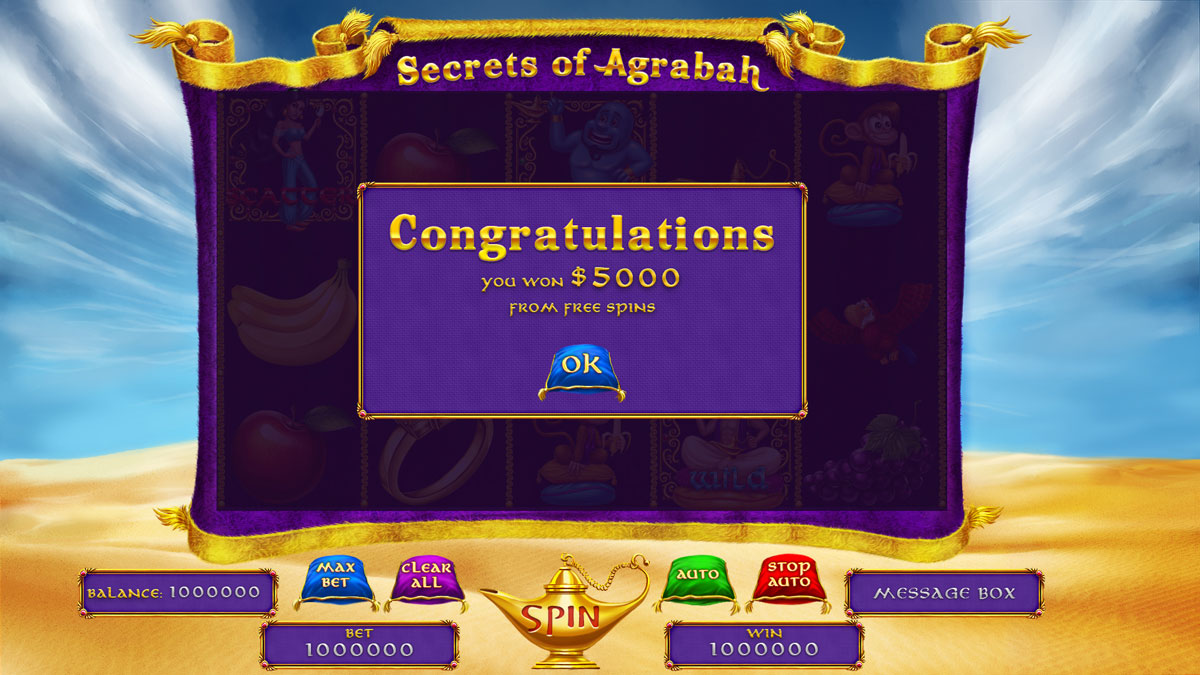 secrets-of-agrabah_popup-4