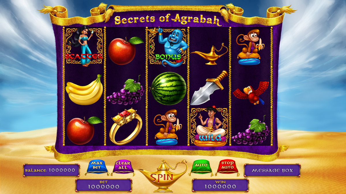 secrets-of-agrabah_reels