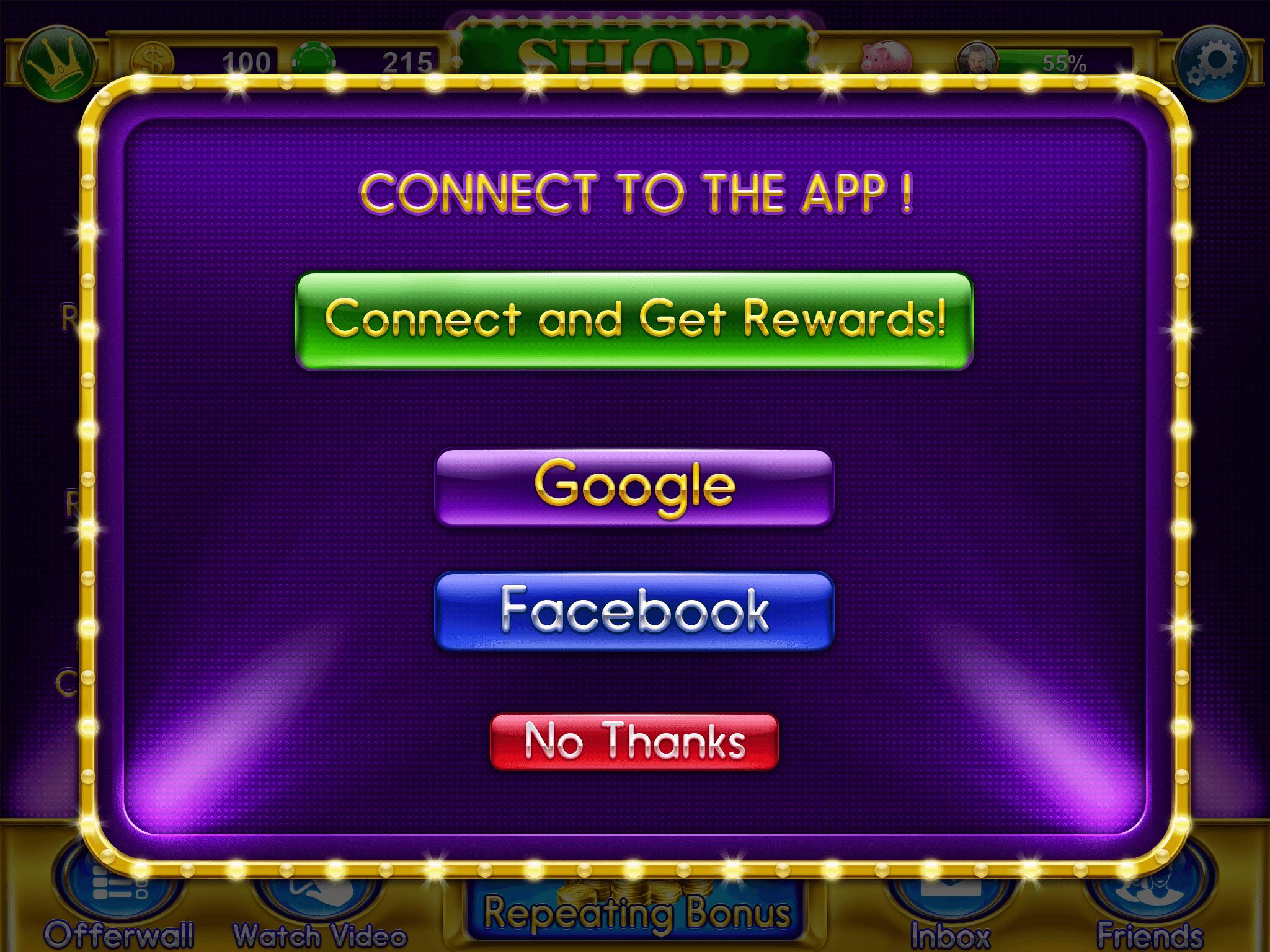 social_casino_2