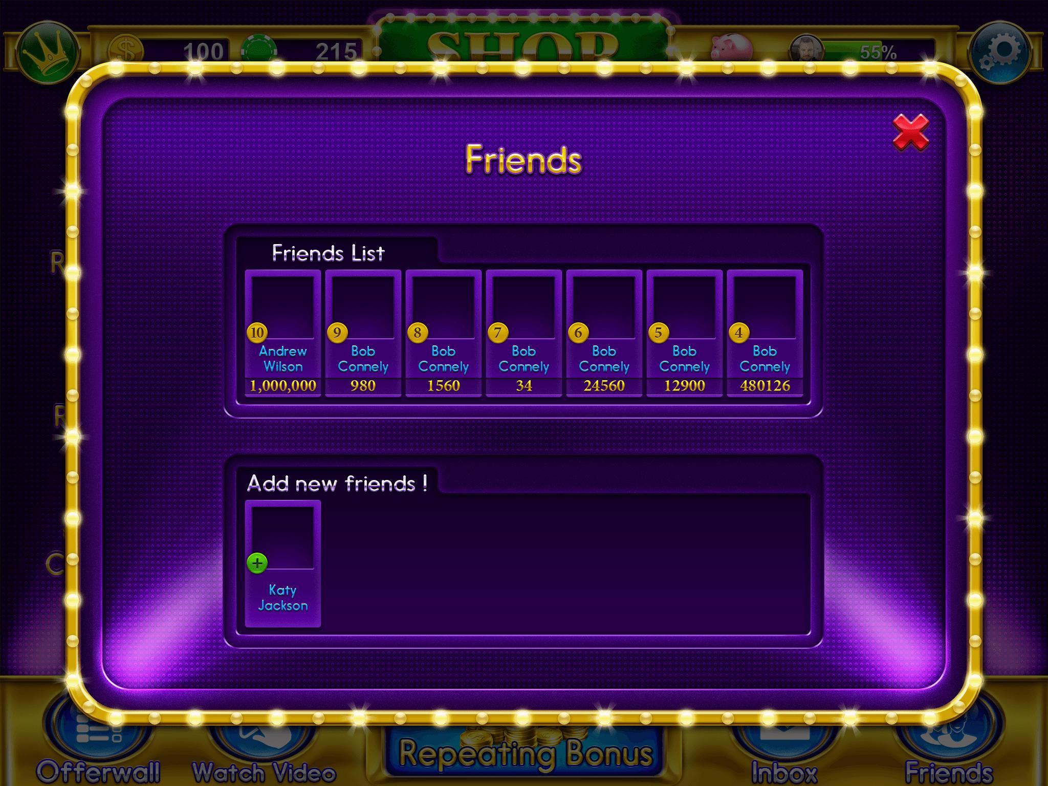 social_casino_4