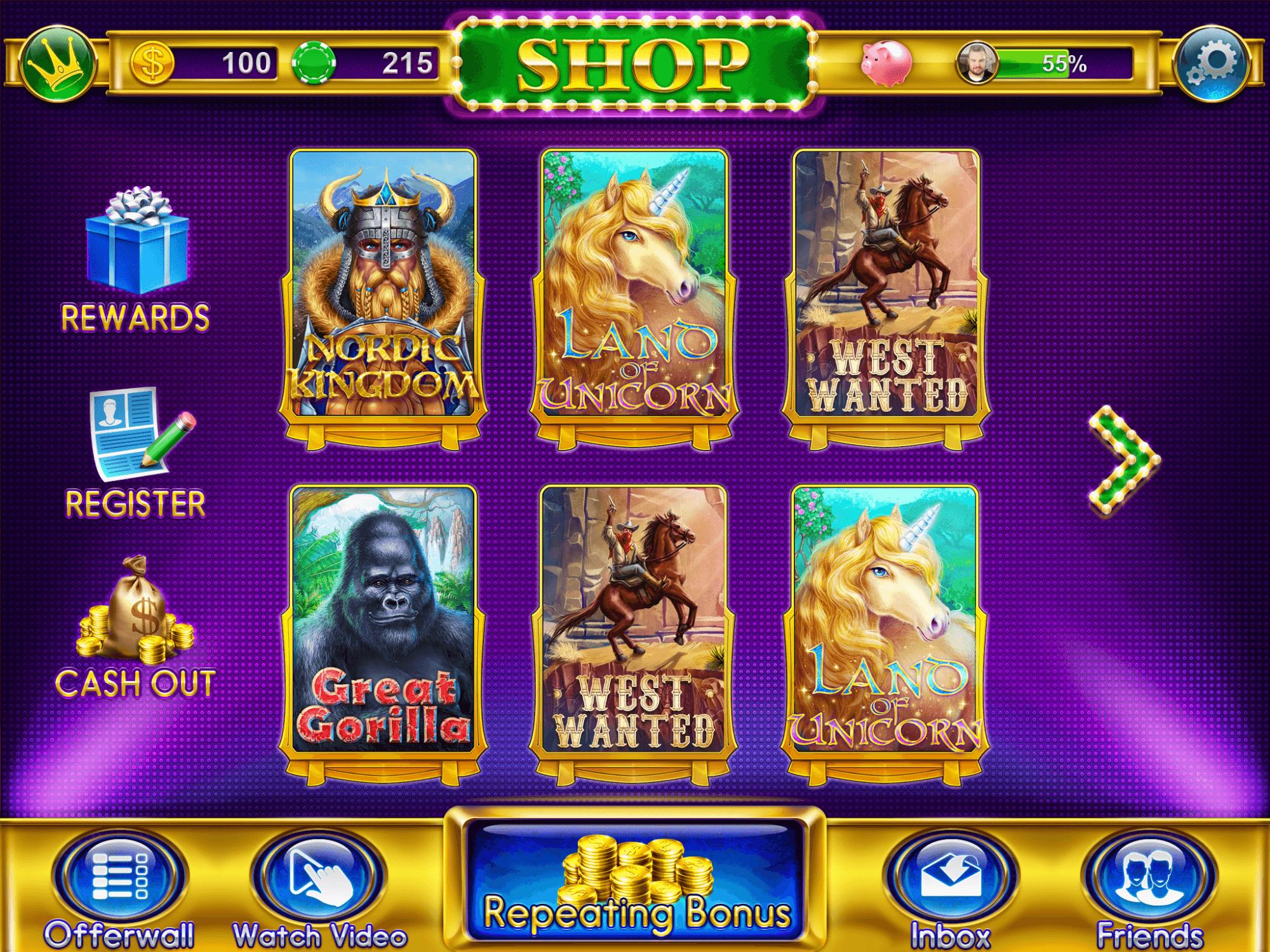 social_casino_5