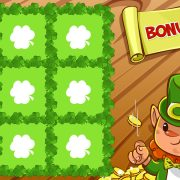 st-patricks-day_bonus-game-1