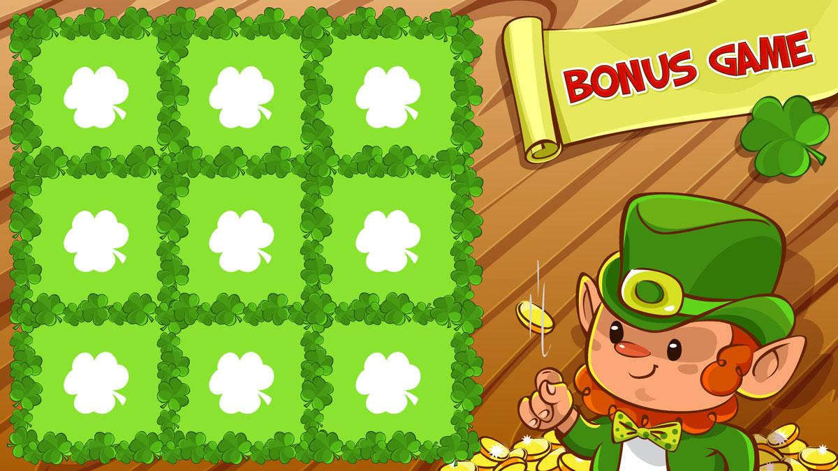 st-patricks-day_bonus-game-1