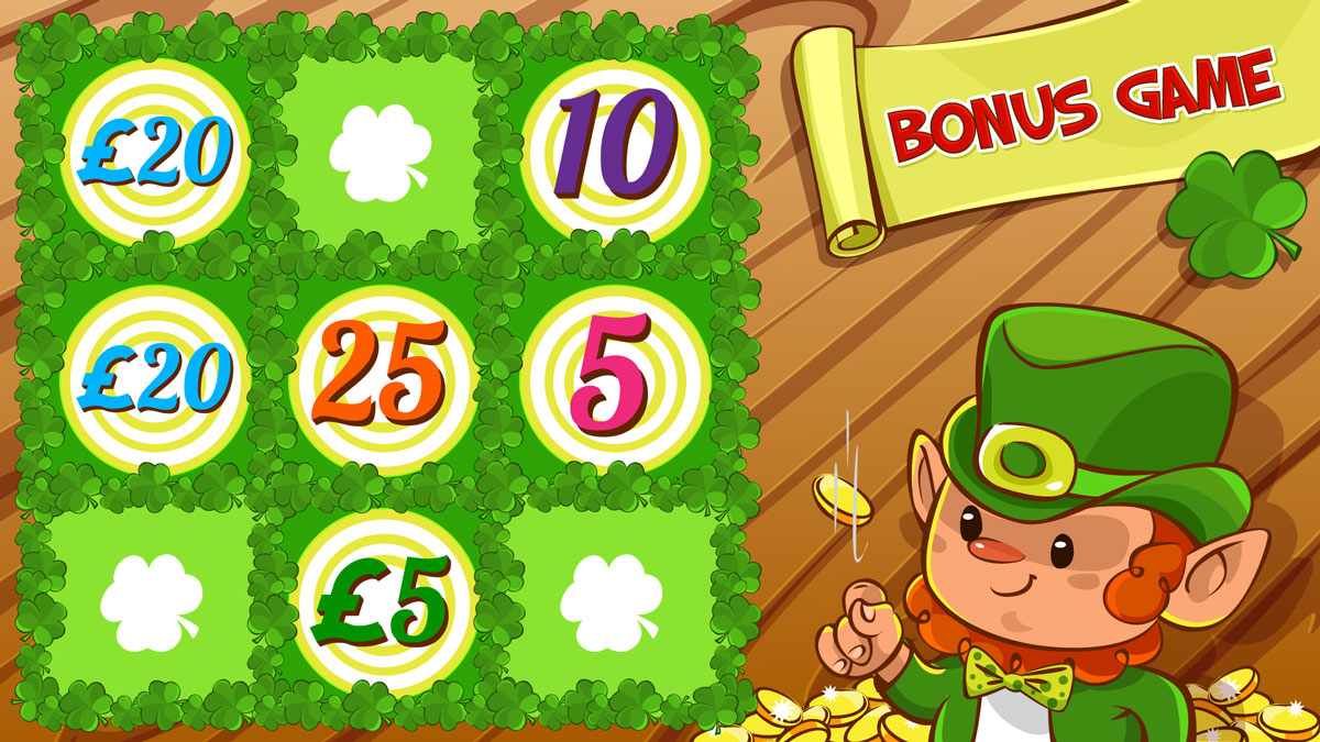 st-patricks-day_bonus-game-2