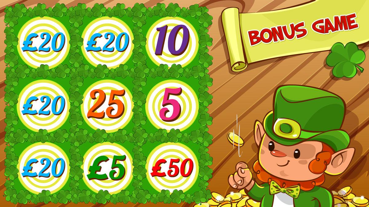 st-patricks-day_bonus-game-3