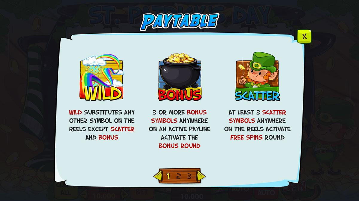 st-patricks-day_paytable-1