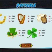 st-patricks-day_paytable-2