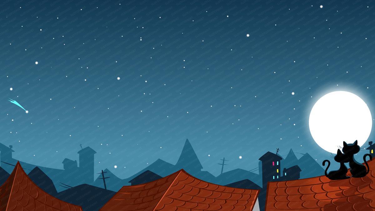 valentines_night_background
