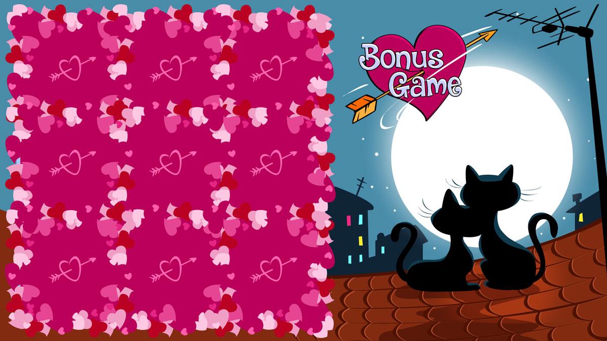 valentines_night_bonus-game-1