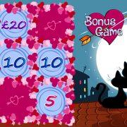 valentines_night_bonus-game-2