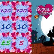 valentines_night_bonus-game-3