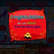 valentines_night_popup-4