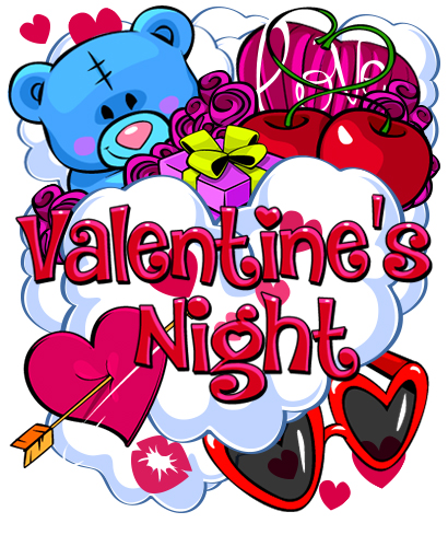 valentines_night_preview