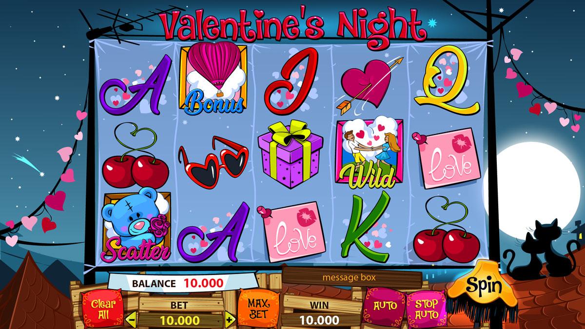 valentines_night_reels