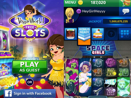 casino-social-games-preview