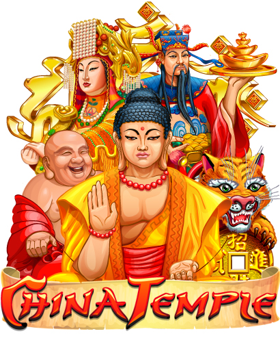china-temple_preview