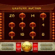 easten_auction_bonus_game-2