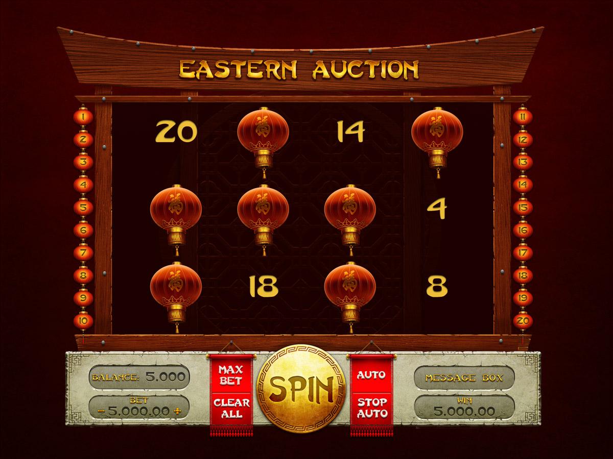 easten_auction_bonus_game-2