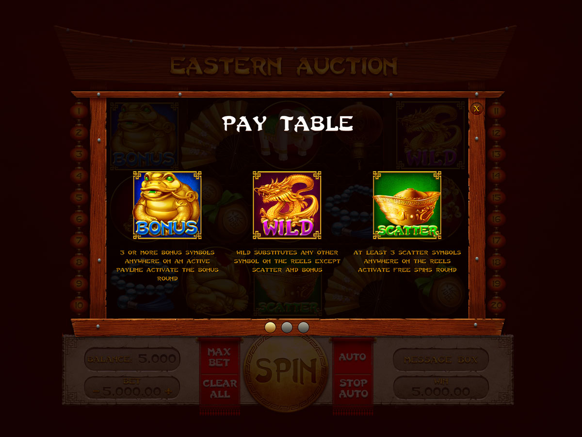 easten_auction_paytable-1