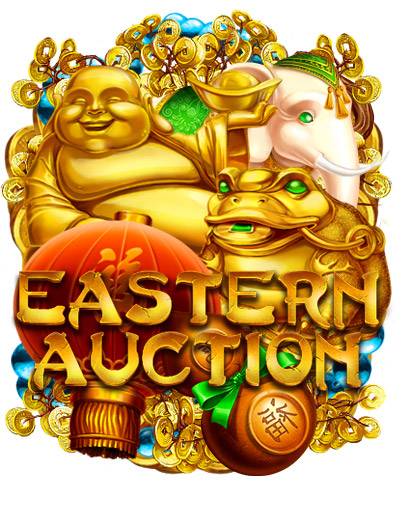 eastern_auction_preview