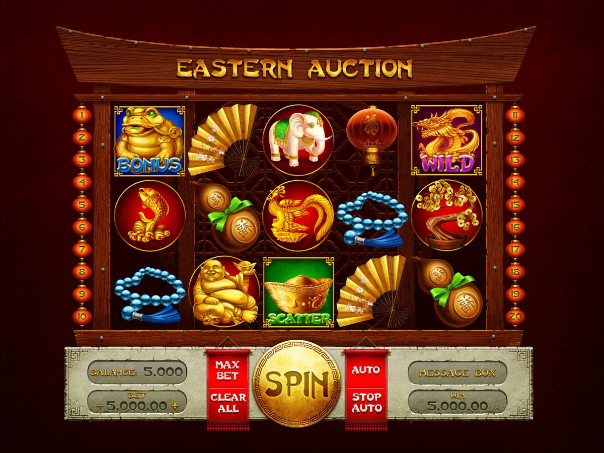 easten_auction_reels