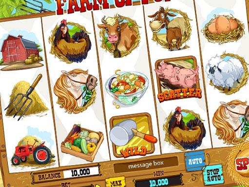 farm-of-fun_preview