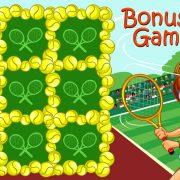 match_ball_bonus-game-1